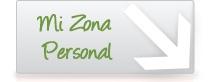 Mi Zona Personal
