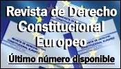 Derecho constitucional Europeo. Se abre en una ventana nueva