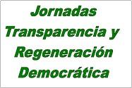 Jornadas_Transparaencia_regeneracion_democratica. Se abre en una ventana nueva