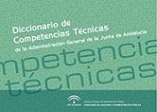Diccionario de Competencias T�cnicas. Se abre en una ventana nueva