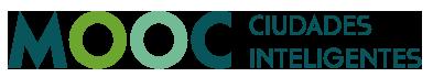 CONVOCATORIA DE CURSOS: MOOC sobre Ciudades Inteligentes