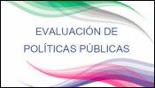 Evaluación de Políticas Públicas. Se abre en una ventana nueva