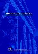 Constitución Española. Se abre en una ventana nueva