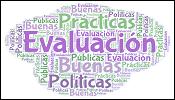 Buenas Prácticas en Evaluación de Políticas Públicas. Se abre en una ventana nueva
