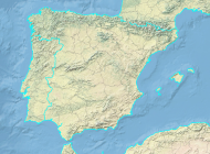 G19 Contexto España
