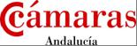 Consejo Andaluz de Cámaras de Comercio, Industria y Navegación