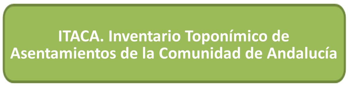 Logo Proyecto Itaca