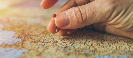 Cartográficos
