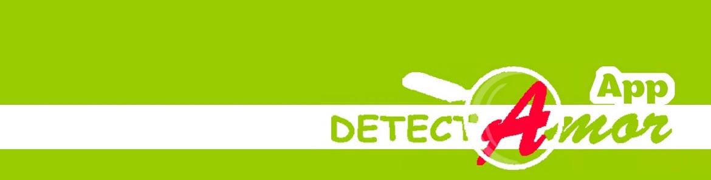 DetectAmor
