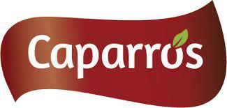 CAPARROS NATURE SL