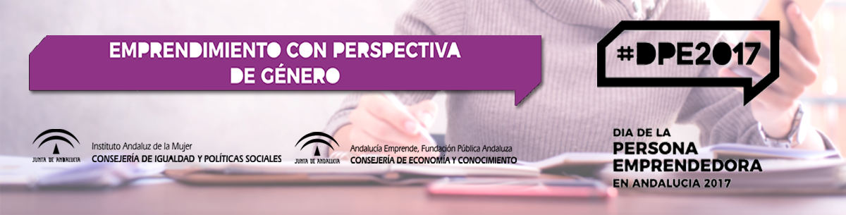 DPE2017 PERSPECTIVA
