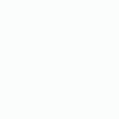 prezi logo blanco