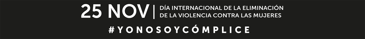 banner cabecera yonosoycomplice