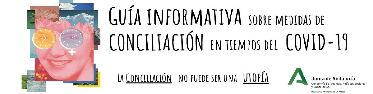 GUÍA CONCILIACIÓN EN TIEMPOS DEL COVID-19