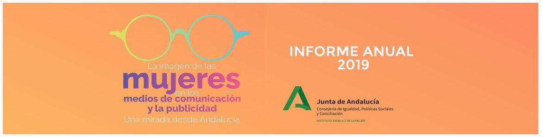 Informe Imagen Mujeres