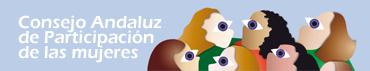 Consejo Andaluz de Participación de las Mujeres