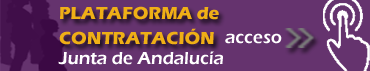 Inicio for Oficina virtual junta de andalucia