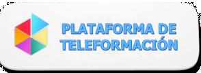 Plataforma de Teleformación