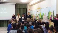 La Junta lanza una campaña con motivo del Día de Andalucía para que se visibilice a las mujeres andaluzas en la Historia