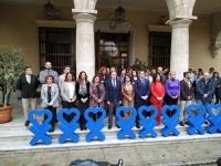 Igualdad lanza la campaña #TambiénDependeDeTi con un mensaje de implicación activa a la sociedad contra la violencia de género