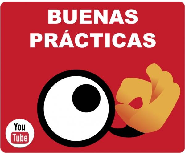 Buenas pr cticas for L practicas