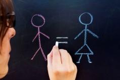 Arranca con el inicio del curso escolar la formación en coeducación del Instituto Andaluz de la Mujer
