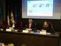 El IAM destaca la reforma de Ley de Igualdad como herramienta para erradicación de la discriminación de género