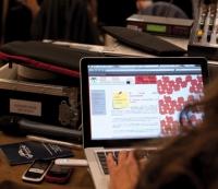 Un total de 555 personas se han matriculado en los cursos de la Plataforma de teleformación del IAM hasta junio