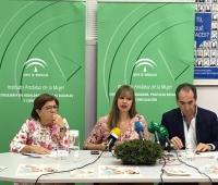 Dos jornadas del IAM en Córdoba realzarán el papel de las mujeres en el desarrollo del medio rural y fomentarán su emprendimiento