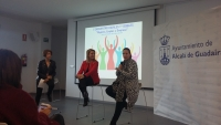 El IAM anima a empresas y entidades a evaluar su gestión desde la perspectiva de género para cerrar la brecha salarial