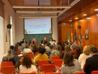 El IAM abre la convocatoria de subvenciones de siete millones para impulsar la creación de nuevos Centros de Información a la Mujer