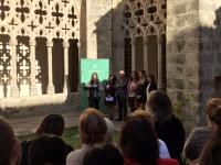 Andalucía hará obligatorios por ley los planes de igualdad para los centros educativos públicos