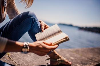 La recomendación del IAM: cinco libros de mujeres para un Día del Libro con perspectiva de género