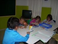 El IAM prestó atención psicológica durante el primer semestre  a 606 hijos e hijas de víctimas de violencia de género