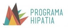 Programa  Hipatia