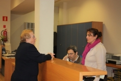 El IAM expresa su preocupación por el impacto de la reforma local en las víctimas de violencia de género