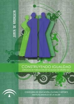Construyendo Igualdad 2014