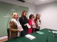 La Junta de Andalucía lanza la agenda coeducativa anual para los centros de Infantil y Primaria de Andalucía