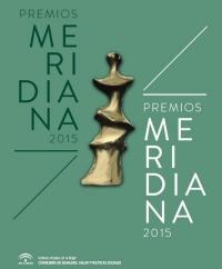 El Instituto Andaluz de la Mujer convoca la decimoctava edición de los Premios Meridiana