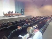 Formación Asocia Huelva