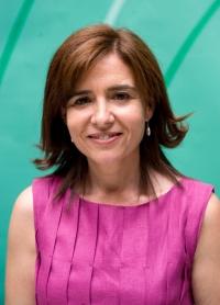 Silvia Oñate asume la dirección del IAM con una dilatada experiencia en materia de violencia de género