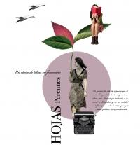 El Instituto Andaluz de la Mujer celebra el Día de las Escritoras con lecturas feministas