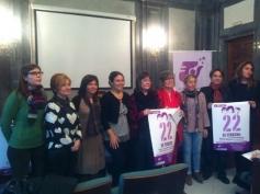 El Instituto Andaluz de la Mujer pone en marcha un curso online para promover la igualdad salarial en las empresas