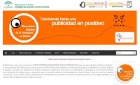 El Observatorio Andaluz de la Publicidad no Sexista del IAM reconocerá a las empresas comprometidas con la igualdad