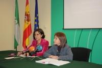 La Junta de Andalucía lanza una guía didáctica para ayudar a las familias a elegir juguetes y juegos no sexistas