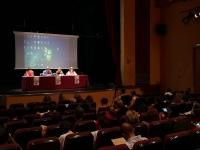 La reforma de la Ley andaluza de Igualdad visibilizará el papel de la filosofía feminista como referente histórico