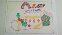 El IAM pone en marcha Vacacionantes Navidad, que prevé dar unas vacaciones acogedoras a 303 víctimas de violencia de género