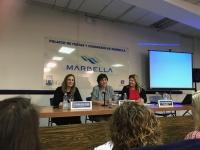 El IAM apuesta por modificar los mecanismos legales que no funcionen ante la violencia de género