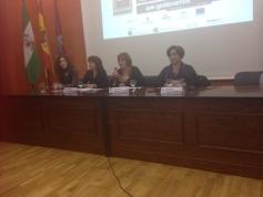 La directora del IAM apuesta por la economía social como fórmula para el emprendimiento desde la igualdad de género