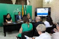 El IAM presenta una guía técnica para la incorporación de claúsulas de igualdad en la contratación pública